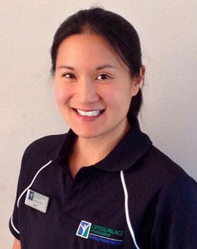 Ann Kuan