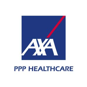 AXA Health Care
